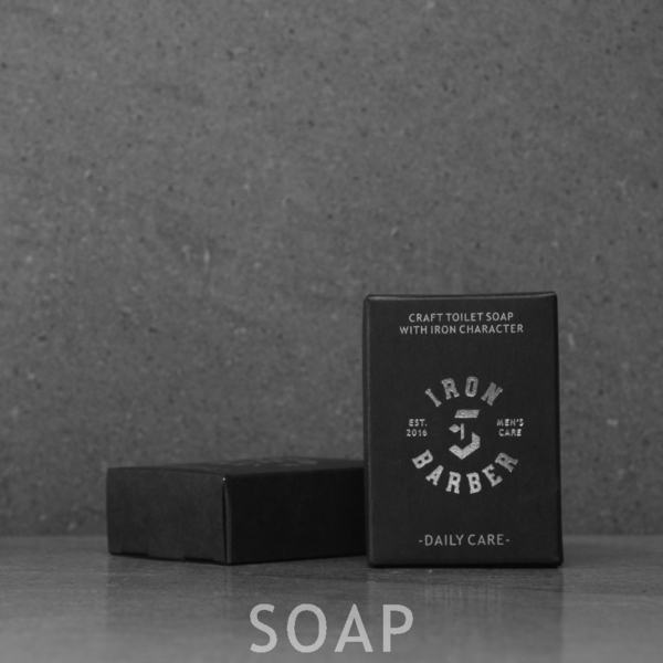 Soap Daily